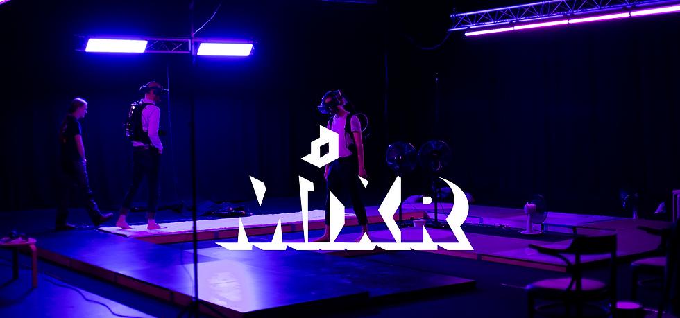 MiXR new logo web.png