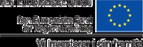 EU_logo_REG_DK_Illustrator_tryk_farve.pn
