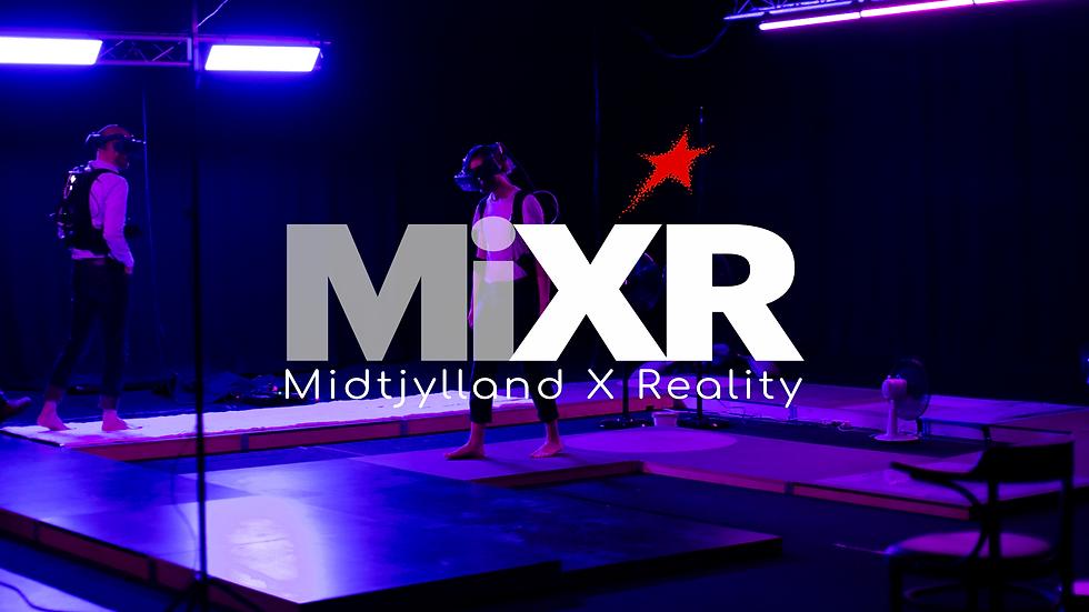 MiXR Image 3.png