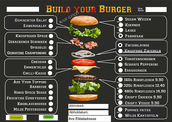 Burger Bestellformular website.jpg