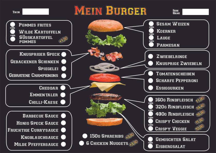 Burger 100dpi.jpg