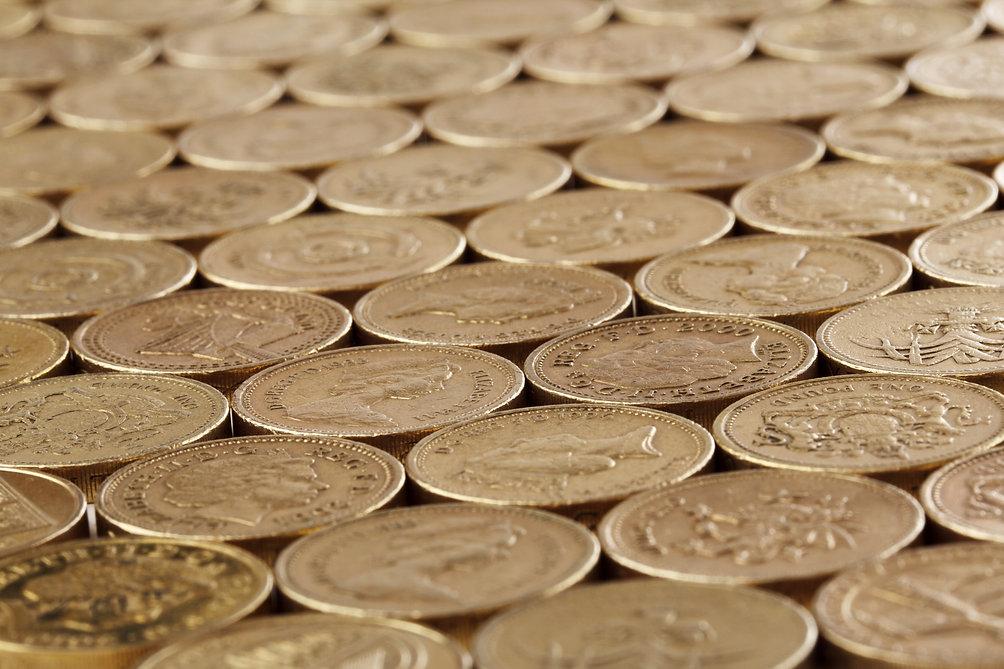 coins_coins_coins_195773.jpg
