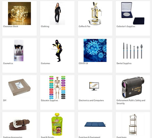 catalog full screen_edited.jpg
