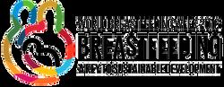 wbw2016-logo-word