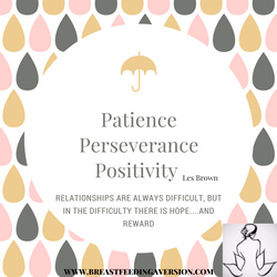 Patience Perserverence Positivity (Les Brown) (2)