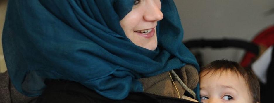 Author Owner Zainab