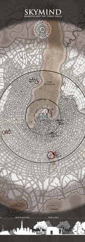 MAP SKYMIND.jpg