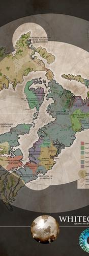 MAP WHITEGARDEN 2.jpg