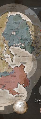 MAP SKYGARDEN 1.jpg