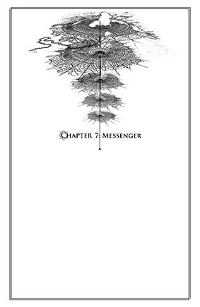 Messenger Page.jpg