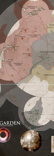 MAP ROSEGARDEN 1 copy.jpg