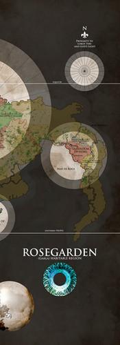 MAP ROSEGARDEN 1.jpg