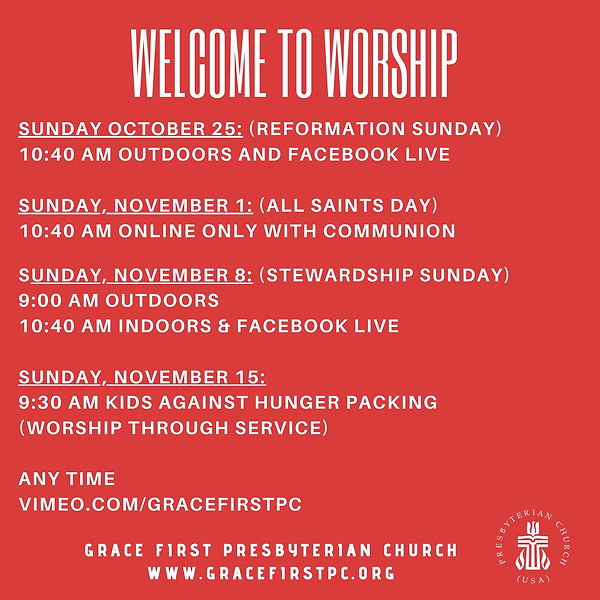 Welcome to worship NOVEMBER.jpg