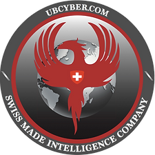 UBCOM cybersecurity data sovereignty artificial intelligence