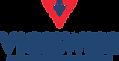 Vigiswiss Suisse Data Center
