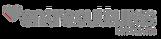 Logo Entreculturas.png