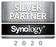 Logo partenaire 2020 - SILVER.png