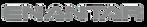 Logo Enantar.png