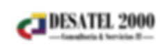Logo Desatel.png