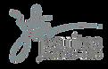 Logo Jesuitas.png