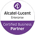 Certified-Business-Partner-3.png
