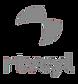 Logo RTVCYL.png