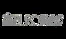 Logo Europac.png