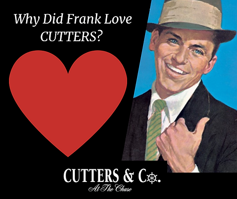 Why Did Frank Love Cutters-2.png