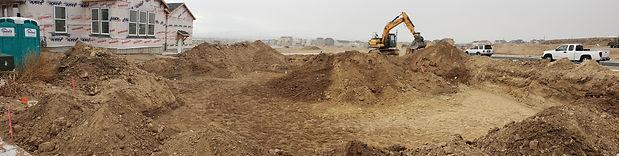 Excavating Dirt .jpg