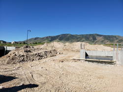 Foundation Picture 2