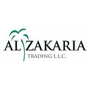 AL ZAKARIA logo.png