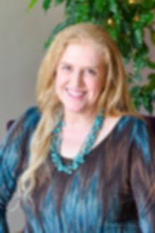 Physical Therapist, Chesapeake, VA