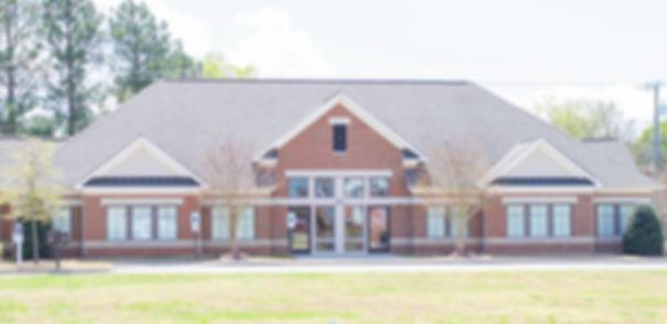 Restorative Physical Therapy & Wellness in Chesapeake, VA