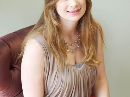 Meet Dr. Shannon Allison