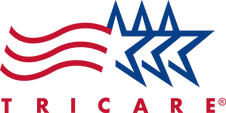 TRICARE_Logo.png