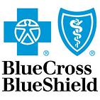 blue-cross logo.png