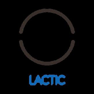 lactic.png