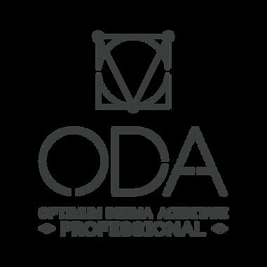 ODA Logo.png