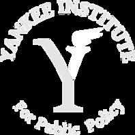 yankee-institute-logo copy.png
