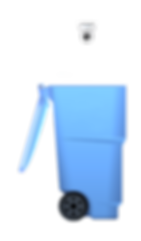 Phood_MiniX_Camera_and_Bin.png