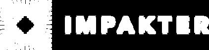 impakter-white.png