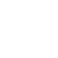 cornell-logo.png