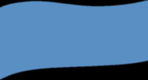 blue_BETTER-01.png