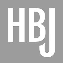 hartford-business-journal copy.png