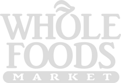 800px-Whole_Foods_Market_logo_edited.png