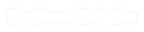 CFS_Press_Logo_CornellDailySun_White.png