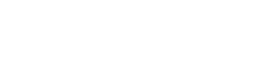 forbes-white-logo.png