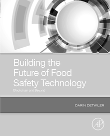 building-the-futire-of-food-safety-techn