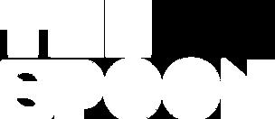 spoon-logo-white.png