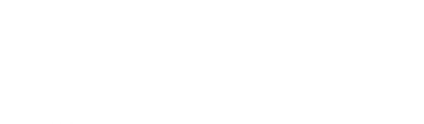epa-white-logo.png